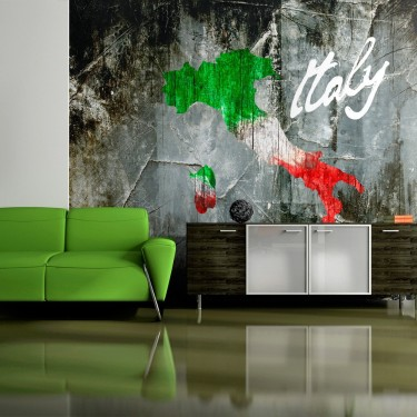 Fototapeta  Italian artistry