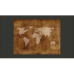 Fototapeta  Geographical discoveries