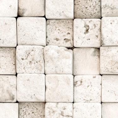 Fototapeta  Kamienie mozaika