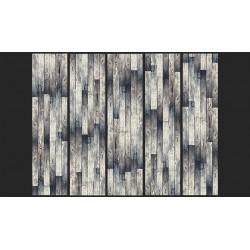 Fototapeta  Stara drewniana podłoga gradient