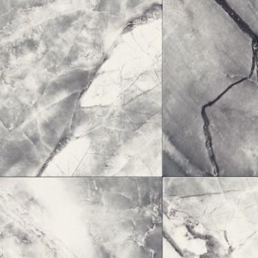 Fototapeta  Chłód skał