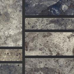 Fototapeta  Kamienne obłoki