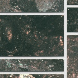 Fototapeta  Kamienny nieboskłon