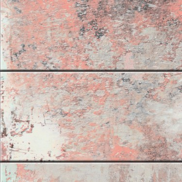 Fototapeta  Pomarańczowy marmur