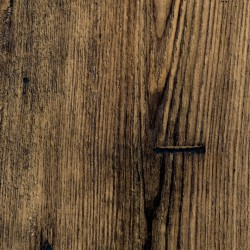 Fototapeta  Zapach drewna