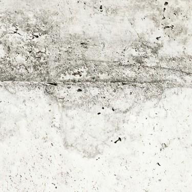 Fototapeta  Urok betonu