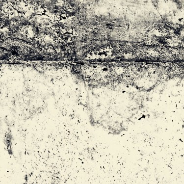 Fototapeta  Love the Concrete