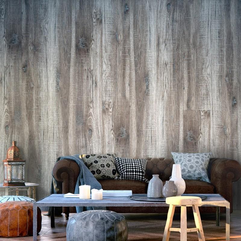 Fototapeta  Stylowe drewno