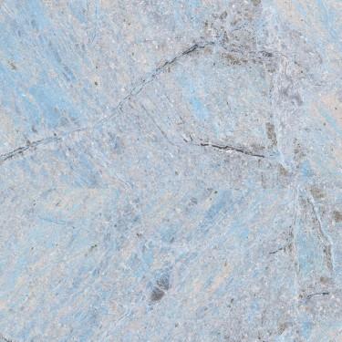 Fototapeta  Niebieski marmur