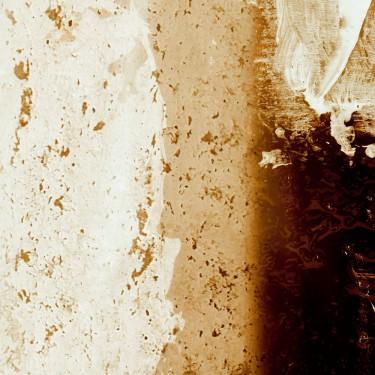 Fototapeta  Portret natchnienia