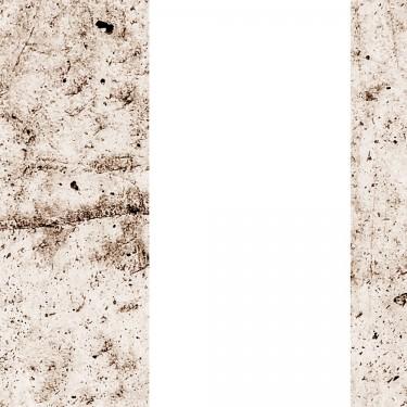 Fototapeta  Stylowe oblicze betonu