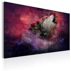 Obraz Czas wilków
