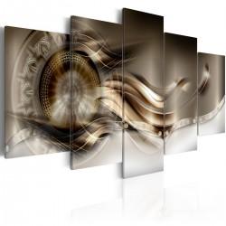 Obraz - Duch światła
