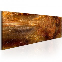 Obraz  Złota cytadela