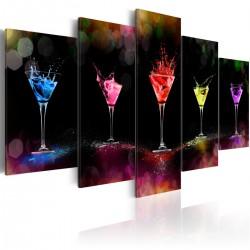 Obraz - Martini