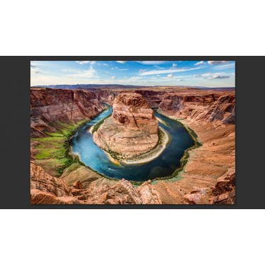 Fototapeta  Wielki Kanion Kolorado