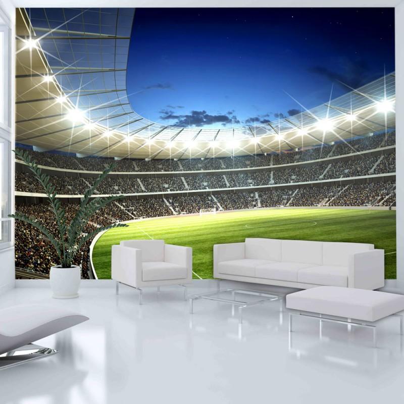 Fototapeta  Stadion narodowy