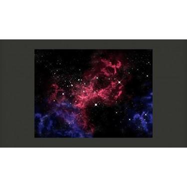 Fototapeta  kosmos  gwiazdy