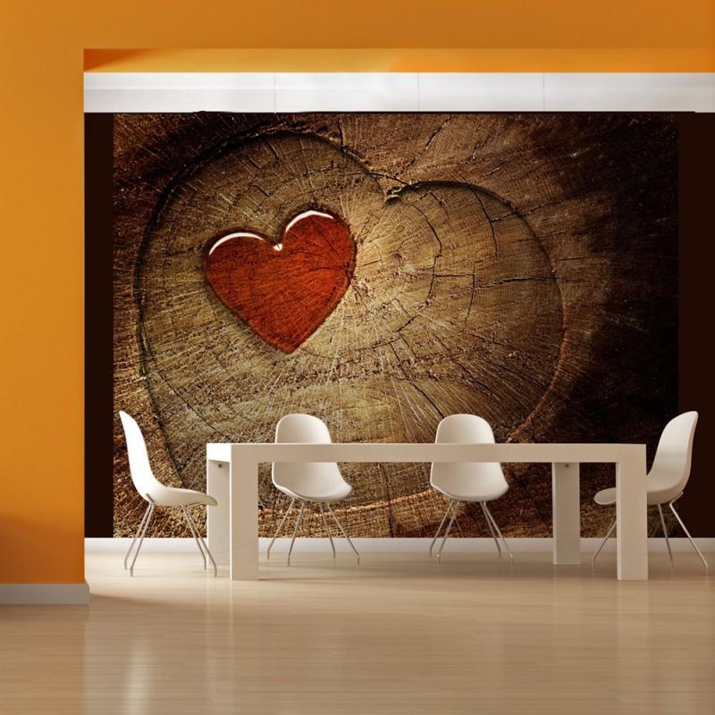 Fototapeta  Eternal love