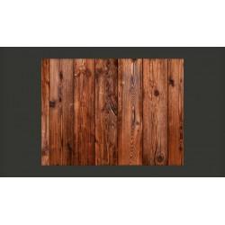 Fototapeta  imitacja  drewno