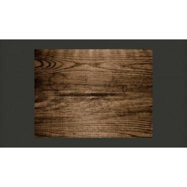 Fototapeta  Lite drewno