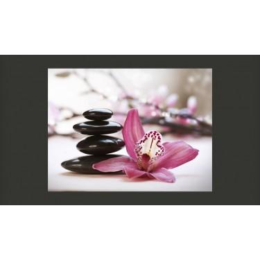 Fototapeta  Relaxation and Wellness
