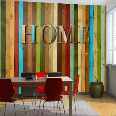 Fototapeta  Home decoration