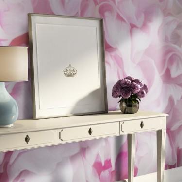 Fototapeta  azalia (różowy)