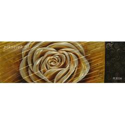 Złota róża