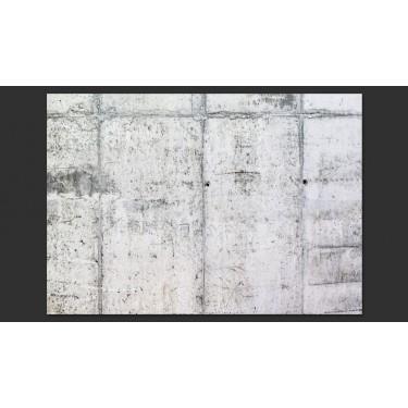 Fototapeta  Betonowa ściana