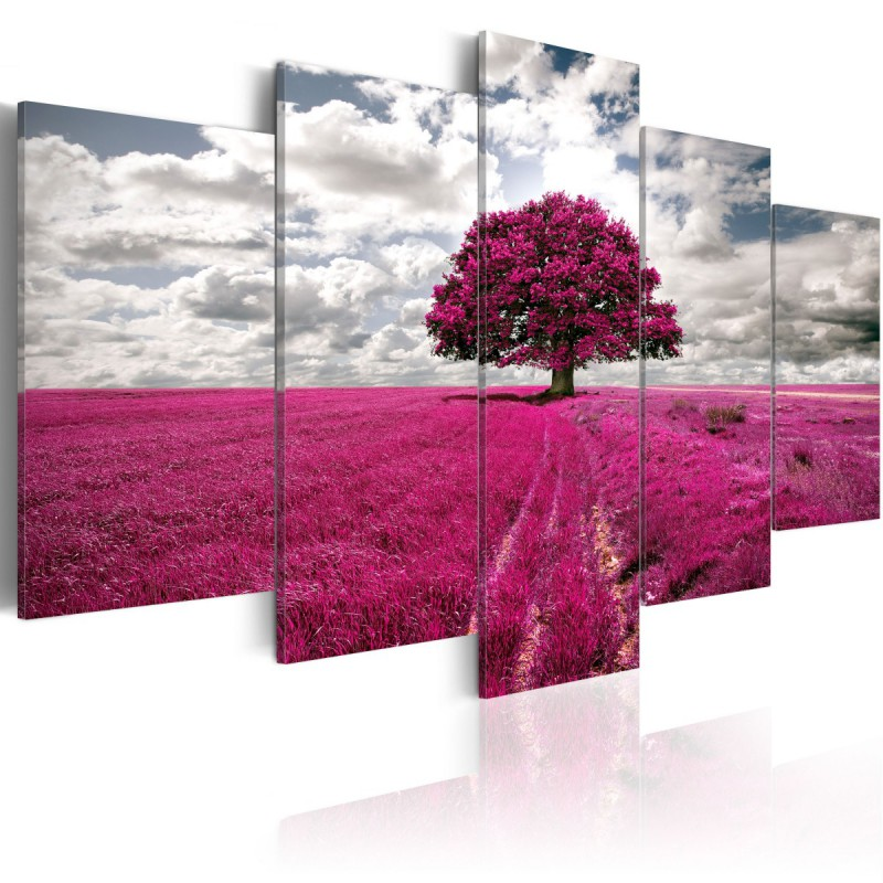 Obraz  Drzewo nadziei