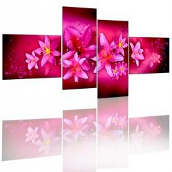 Obraz Piękno lilii