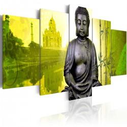 Obraz Budda II