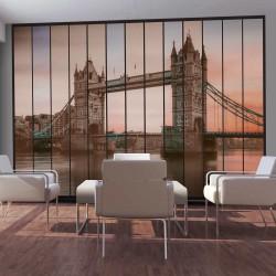 Fototapeta London Bridge