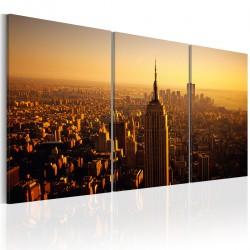 Obraz Nowy Jork