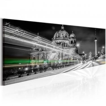 Obraz  Berlin, Niemcy