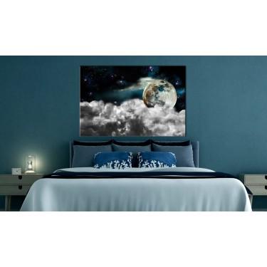 Obraz  Magiczna noc