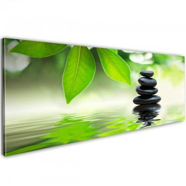 Obraz  Natura i zen