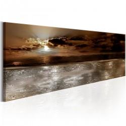 Obraz - Tajemniczy ocean