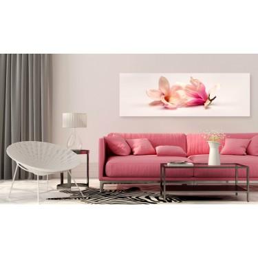 Obraz  Piękne magnolie