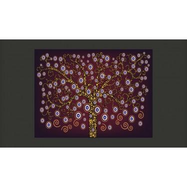 Fototapeta  drzewo (Orient)