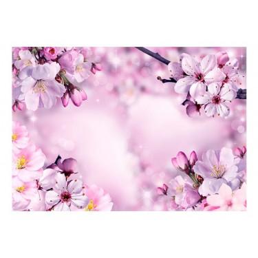 Fototapeta  Przywitaj się z wiosną