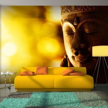 Fototapeta  Budda  Oświecenie