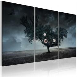 Obraz - Apocalypse now - triptych