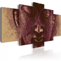 Obraz - Enlightened Buddha