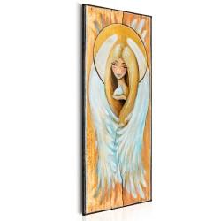 Obraz  Anioł pokoju