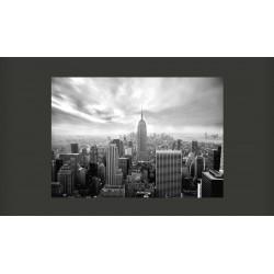 Fototapeta  Old New York