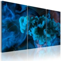 Obraz  Wielki błękit