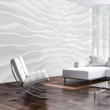 Fototapeta  Origami wall