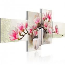Obraz Zapach magnolii